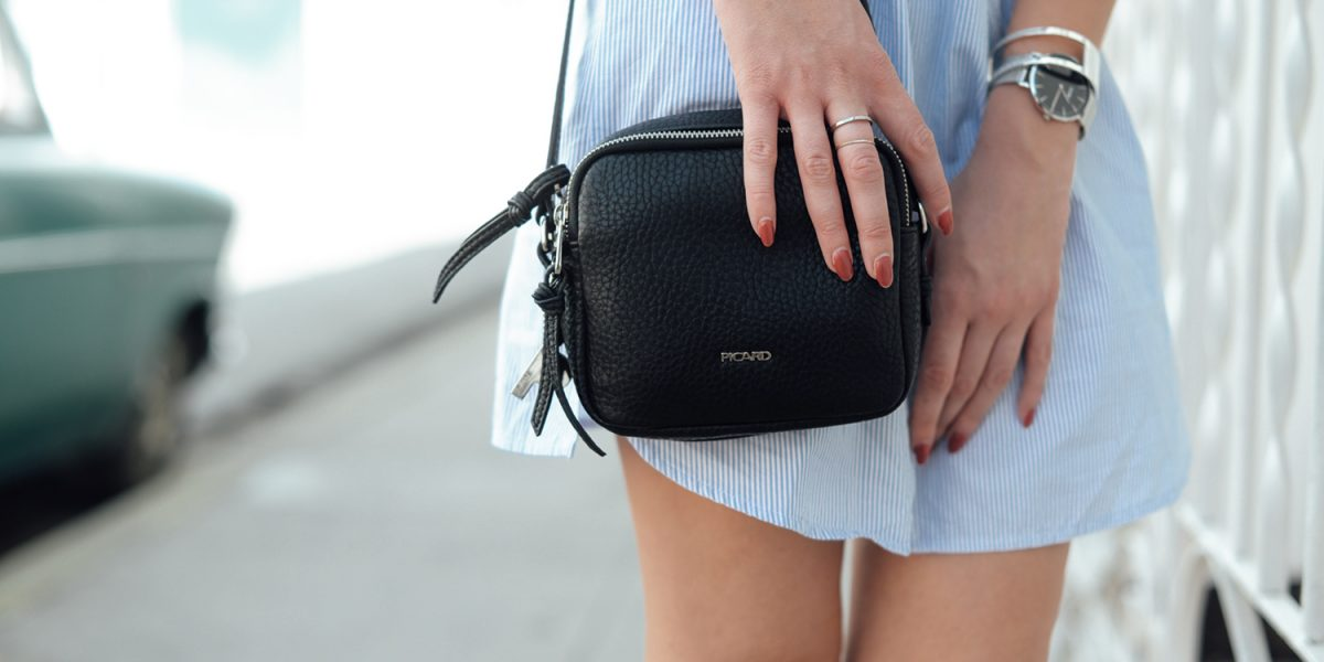 Kiamisu_Modeblog_Fashionblog_Alba Moda_Cienfuegos_Kuba Outfit Inspiration_Hemdkleid_final3