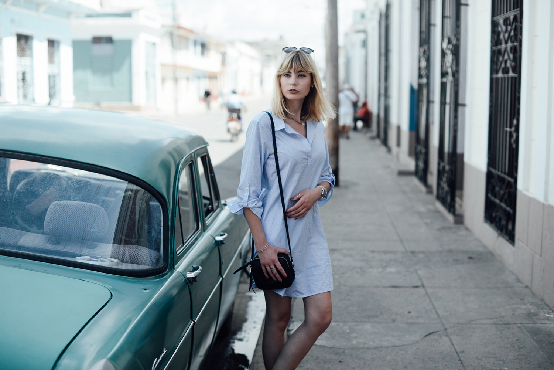 Kiamisu_Modeblog_Fashionblog_Alba Moda_Cienfuegos_Kuba Outfit Inspiration_Hemdkleid_final7