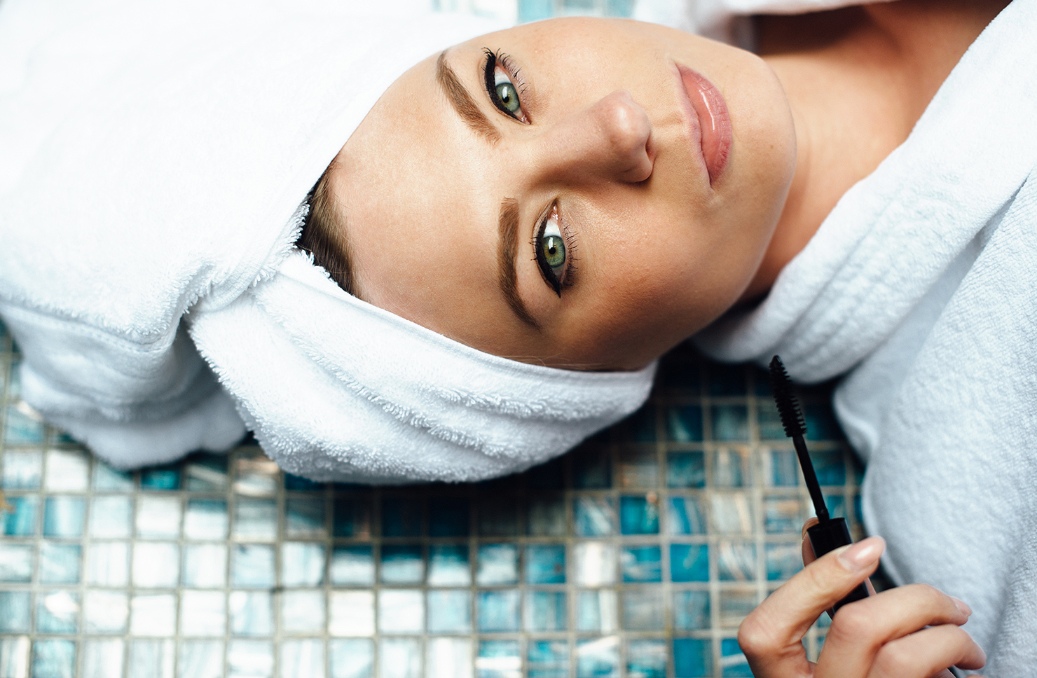 Kiamisu_Modeblog_Fashionblog_medipharma cosmetics_Mascara Med_Wimpern Booster_Erfahrungen_Test_Review-final