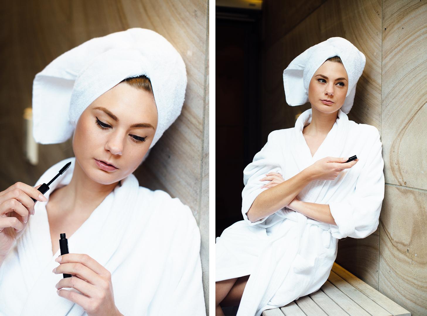 Kiamisu_Modeblog_Fashionblog_medipharma cosmetics_Mascara Med_Wimpern Booster_Erfahrungen_Test_Review-final-7