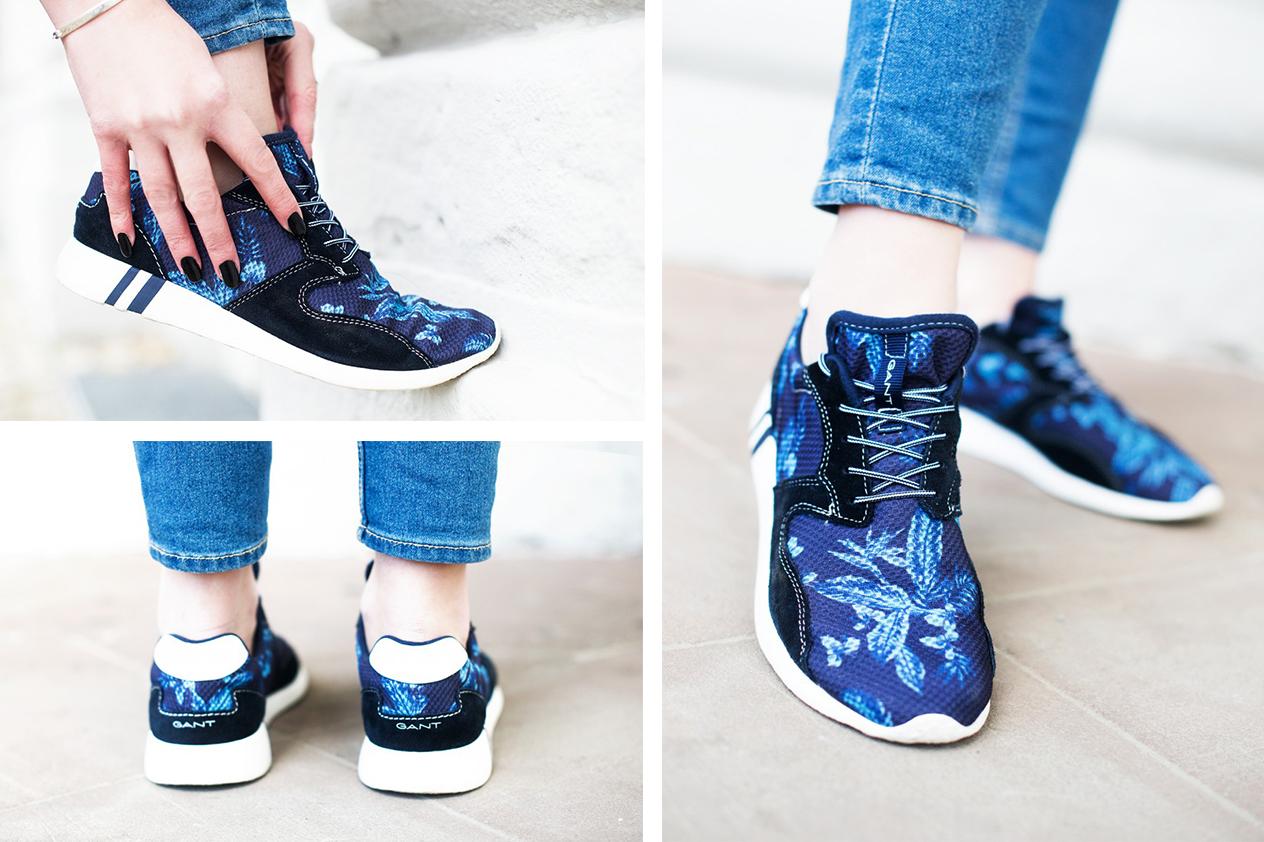 sneaker kombinieren_wie kombiniere ich sneaker_fashionblog_kiamisu