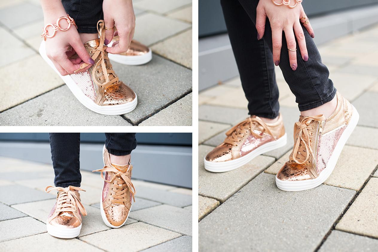 sneaker kombinieren_wie kombiniere ich sneaker_fashionblog_kiamisu_2