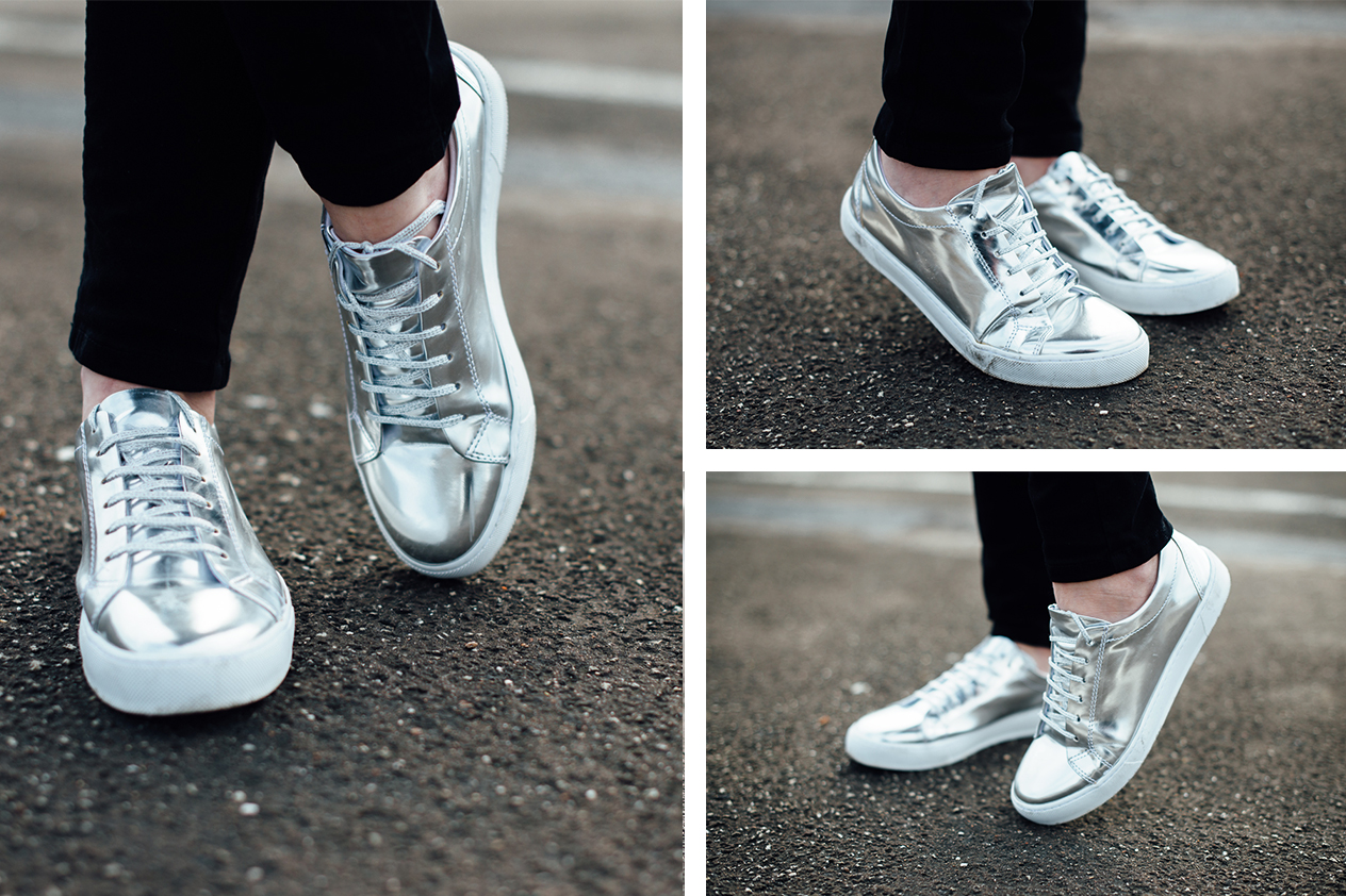 sneaker kombinieren_wie kombiniere ich sneaker_fashionblog_kiamisu_34