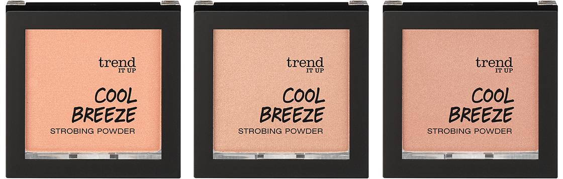 Dm trend it up cool breeze Limited Edition_Test_Review_Modeblog_Beautyblog_Kiamisu_final3