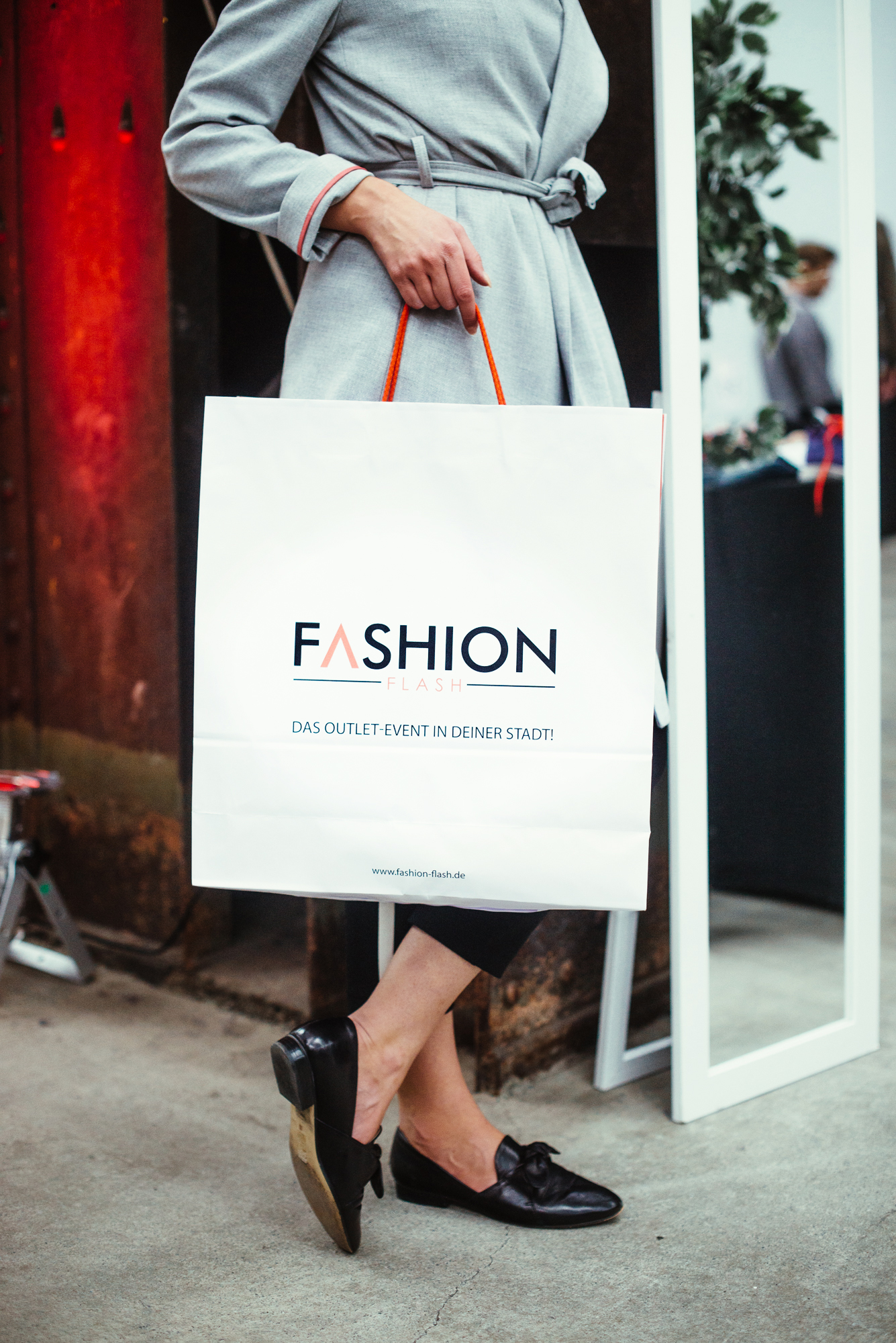 Fashion Flash Erfahrung_Göttingen_Lokhalle_Modeblog-Makren_Preise_Final 5