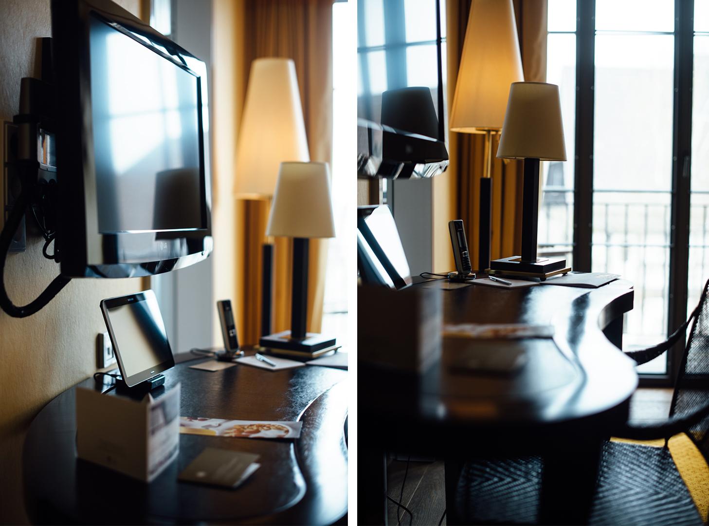 Hotel Sonne Frankenberg_Test_Review_Hoteltest_Erfahrung_Die Sonne Frankenberg-Final 2
