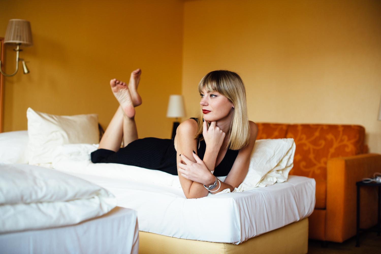 Hotel Sonne Frankenberg_Test_Review_Hoteltest_Erfahrung_Die Sonne Frankenberg-Final 30