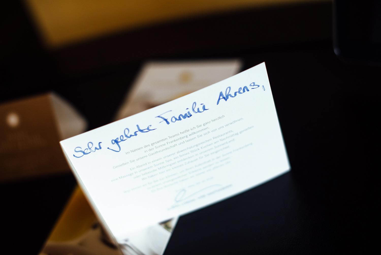 Hotel Sonne Frankenberg_Test_Review_Hoteltest_Erfahrung_Die Sonne Frankenberg-Final 4