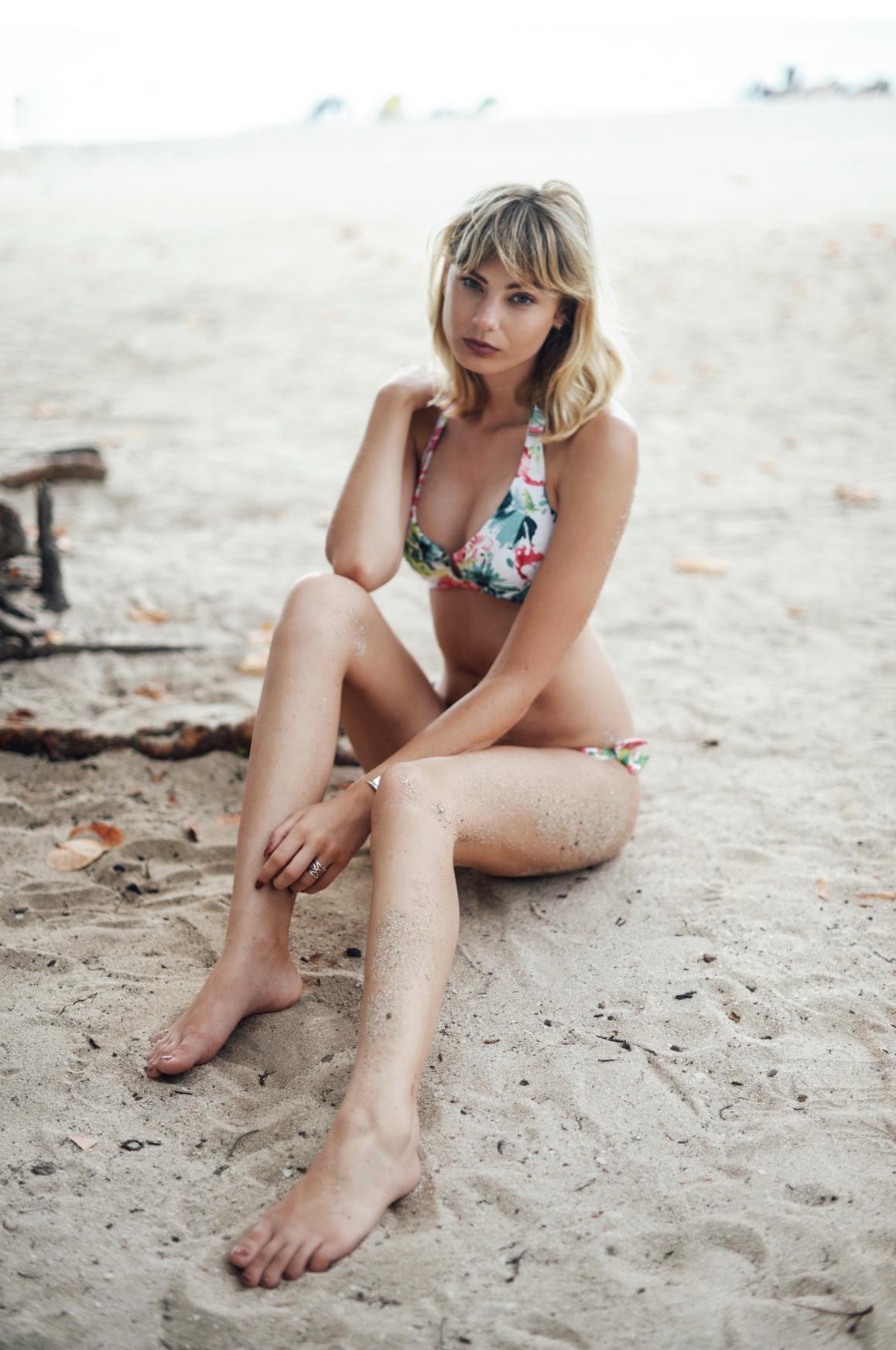 Bikini Trends 2017-Kiamisu_Modeblog_Fashionblog_Andres Sarda Bikini_Sommer Bikini_Bikini finden_Bikini Tipps-final7