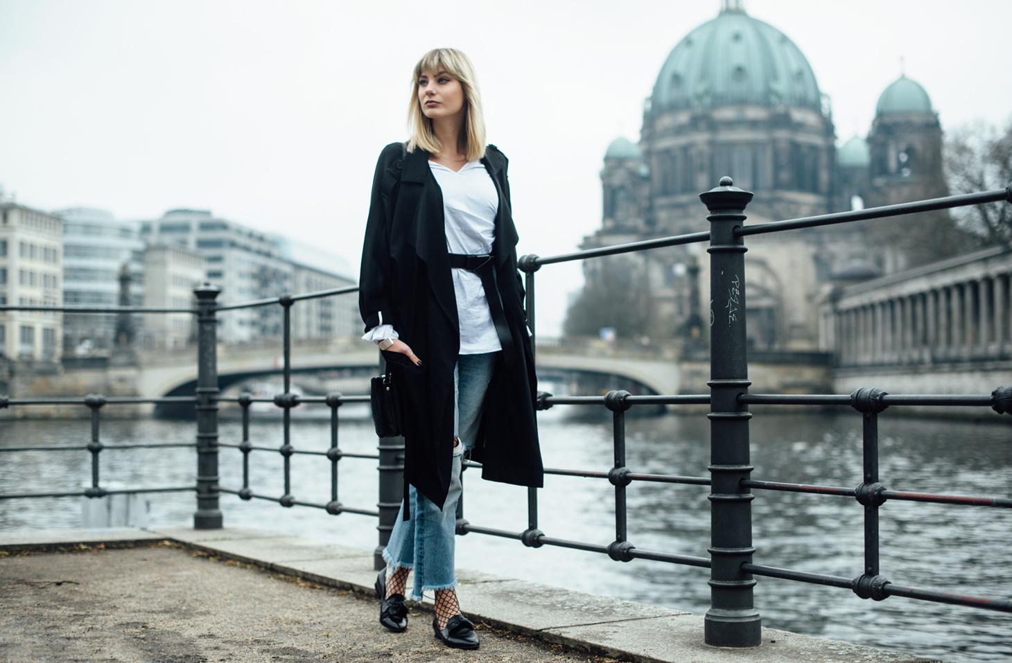 Netzstrumpfhose kombinieren_Netzstrumpfhose mit Jeans kombinieren_Netz stylen_Netzsocken stylen_Kiamisu_Modeblog-Final 1