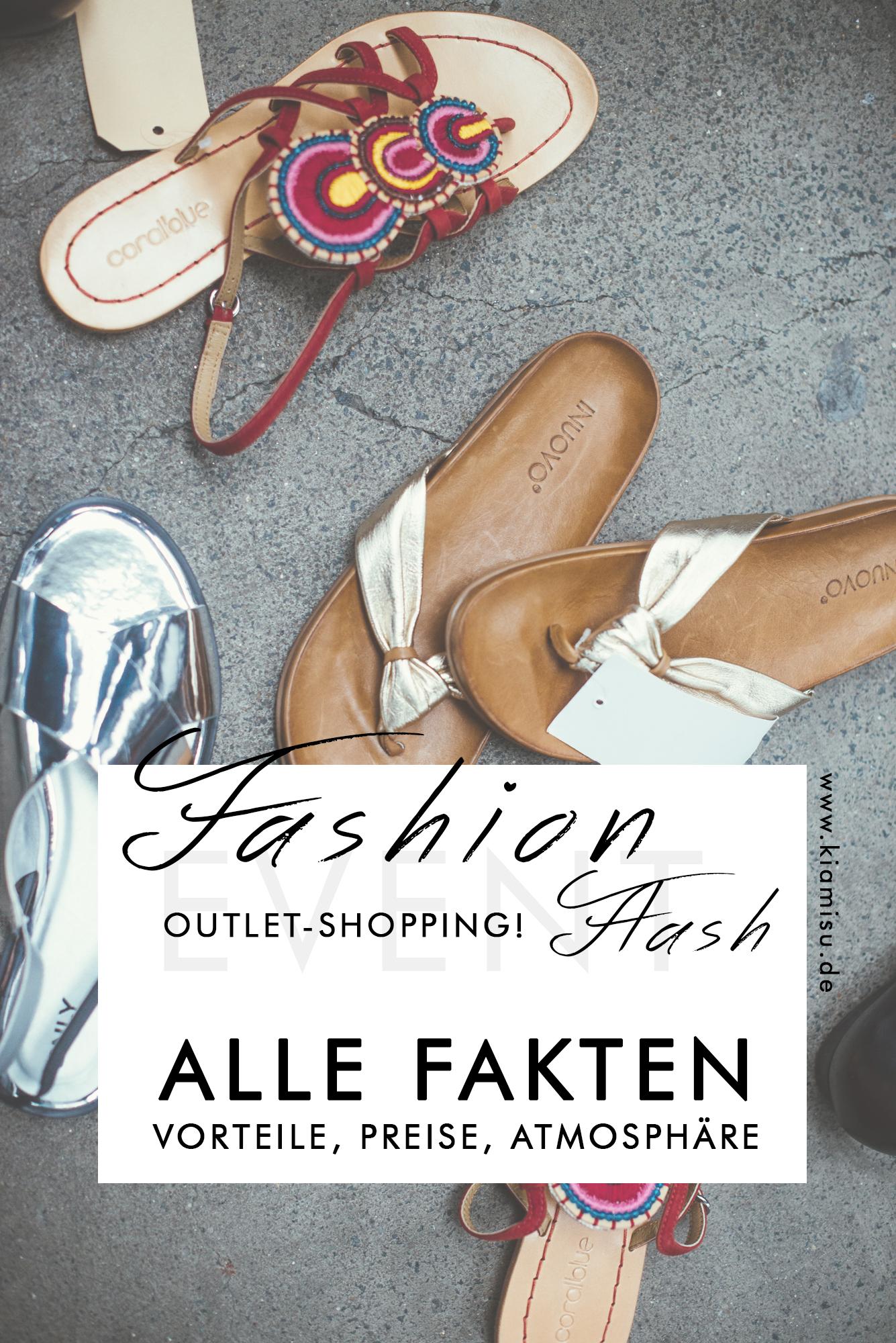 Fashion Flash Erfahrung_Göttingen_Lokhalle_Modeblog-Makren_Preise_Final 1