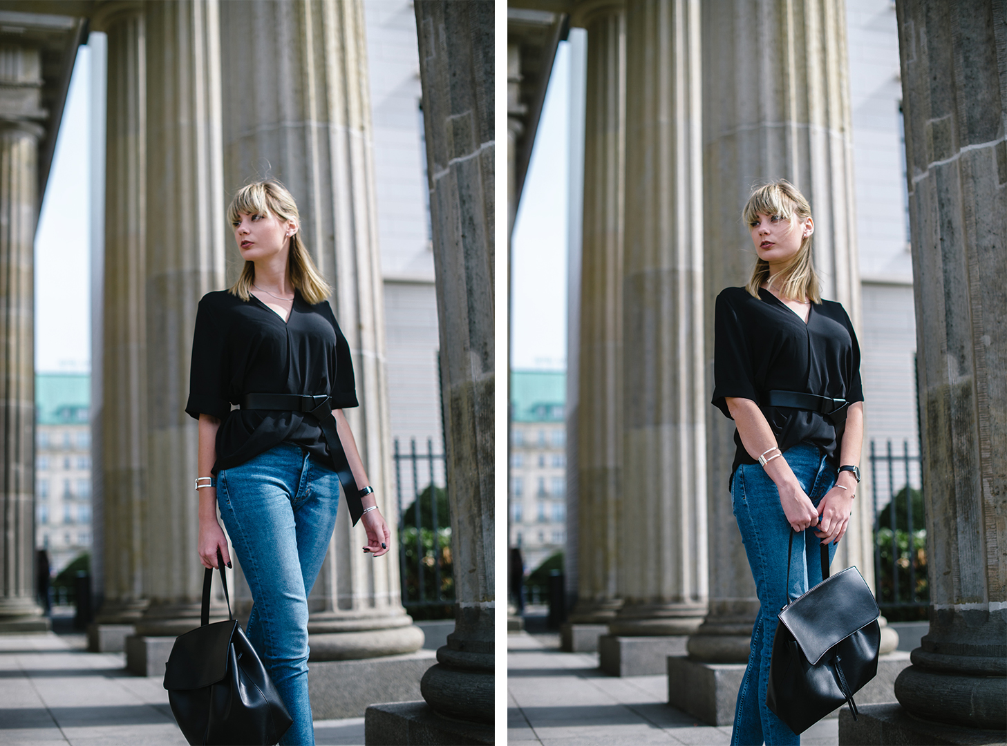 Andrea Puccini Pumps_Frühsommeroutfit_Brandenburgertor_Berlin_Kiamisu_Modeblog_Fashionblog-final1