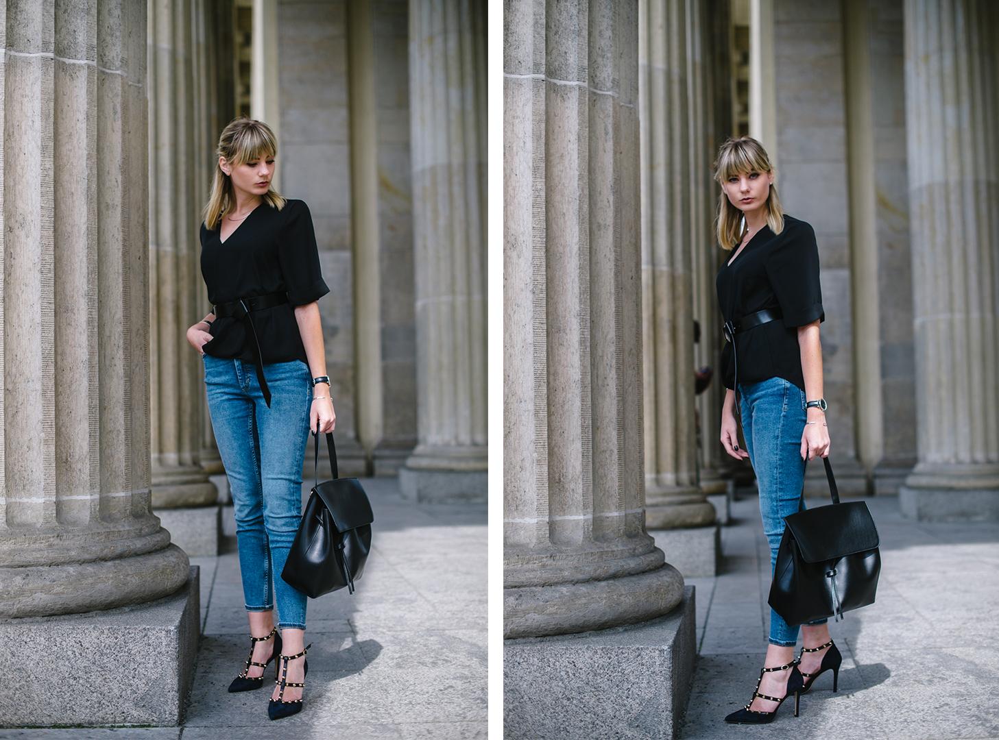 Andrea Puccini Pumps_Frühsommeroutfit_Brandenburgertor_Berlin_Kiamisu_Modeblog_Fashionblog-final3