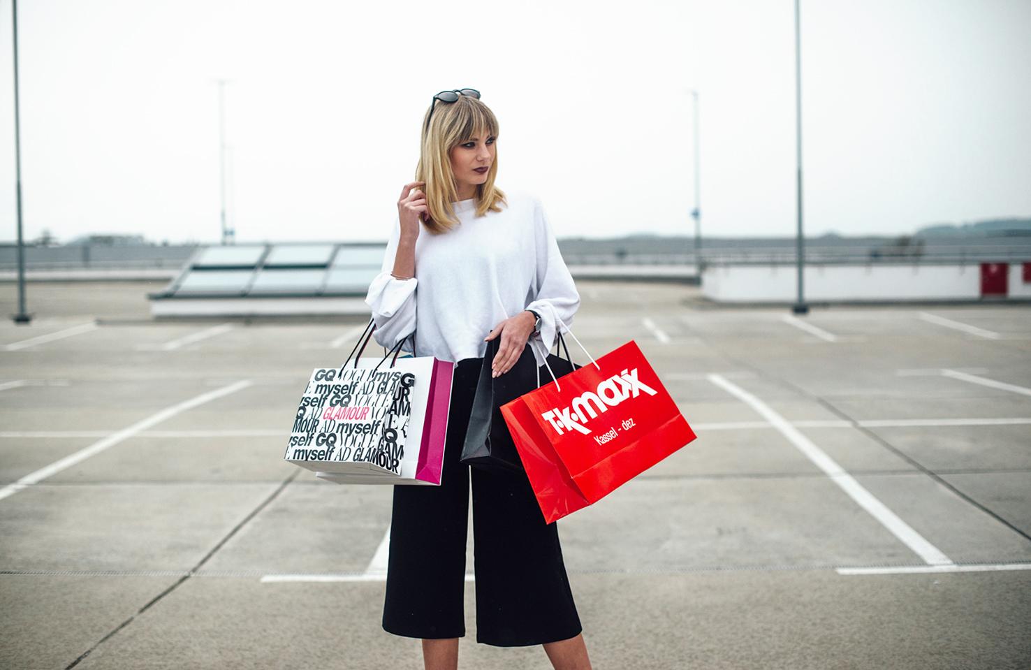 Kiamisu_Modeblog_Hna7_HnaSieben_Fehlkäufe vermeiden_Shopping Tipps-2_final 7