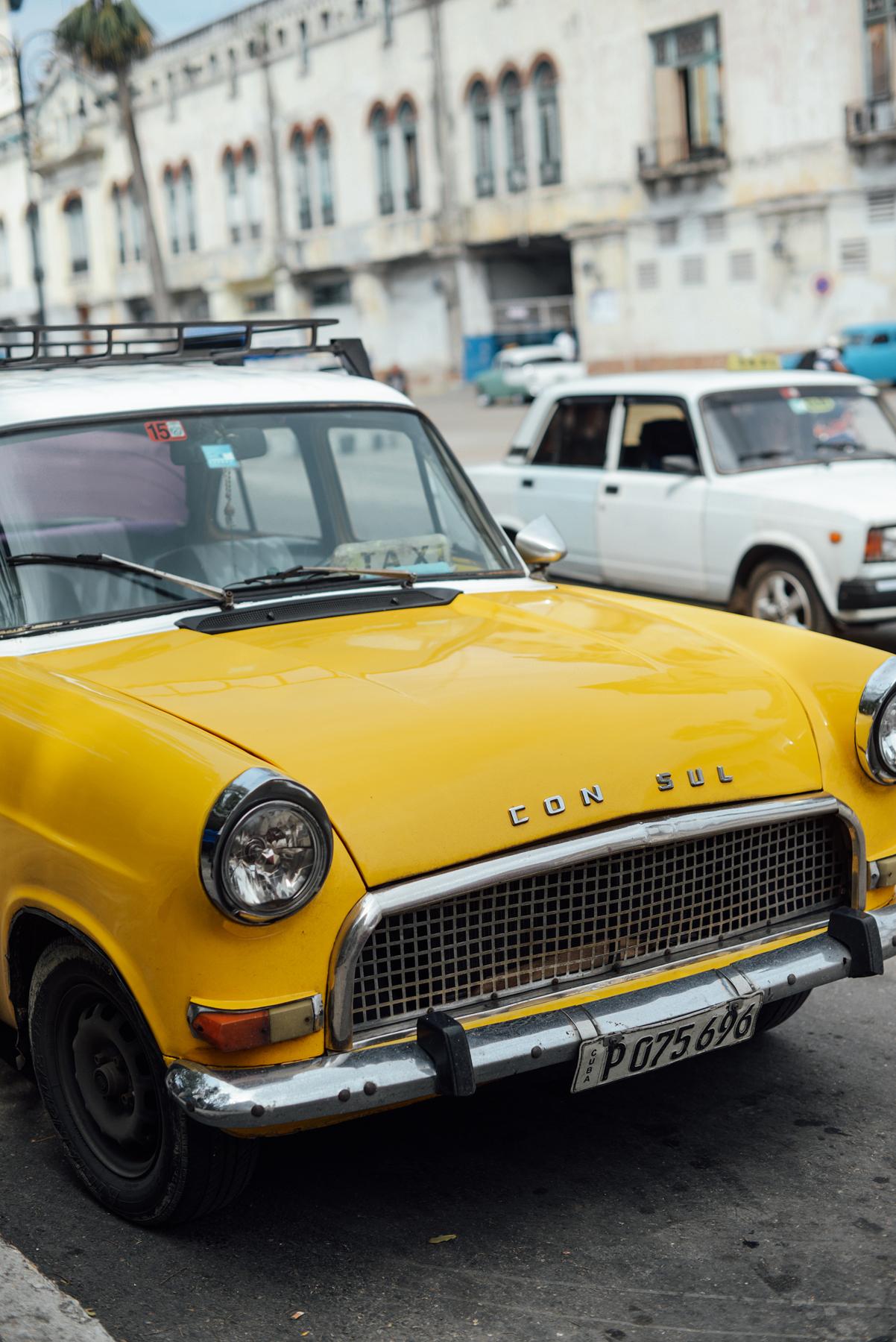 Kuba Rundreise_Kuba Rundreise planen_Tipps Kuba Reise_Kuba Checkliste_Kuba Interneut_Reiseroute_Flüge_Final1