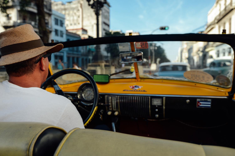 Kuba Rundreise_Kuba Rundreise planen_Tipps Kuba Reise_Kuba Checkliste_Kuba Interneut_Reiseroute_Flüge_Final4