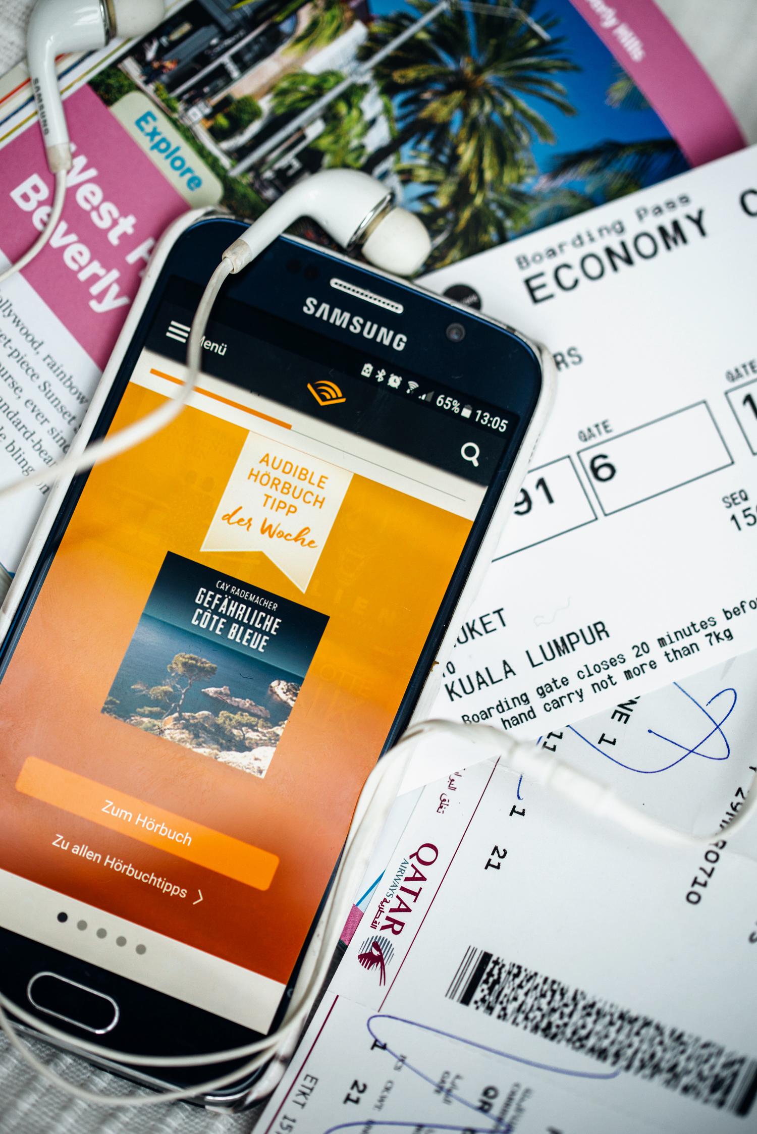 Langstreckenflug überstehen_Flug Hacks_Reiseblog_Flug tipps_Kiamisu_Reiseblogger_Travel Hacks-Final1