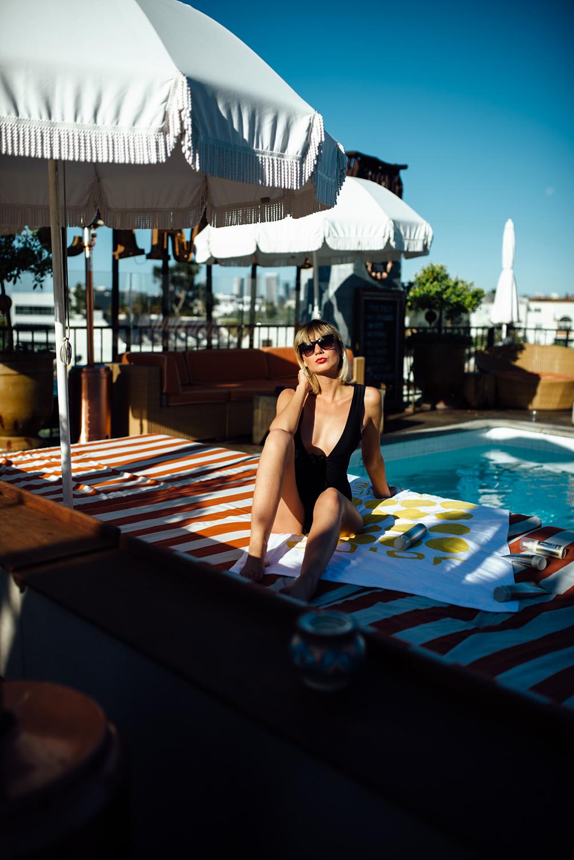 Los Angeles_La_Joico_Livetheblondelife_Blogger reise Los angeles_Kiamisu_Los angeles Outfit Travel-final50