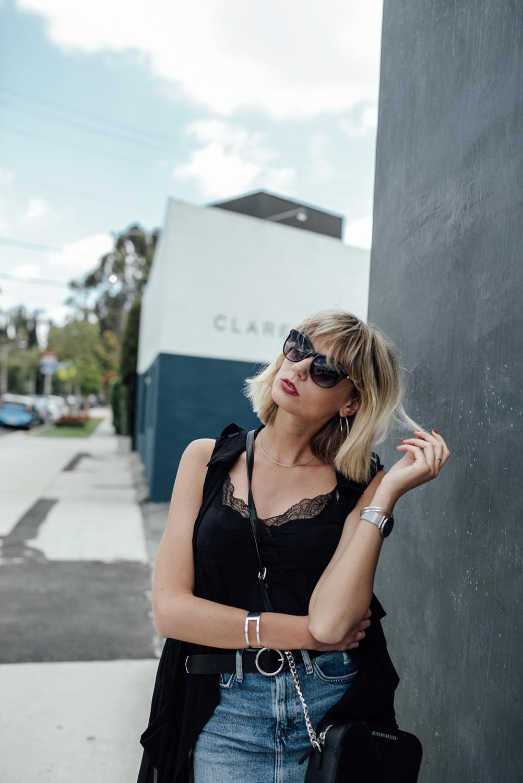 Los Angeles_Sonnenbrillen Trends_Sonnenbrillen-Guide_Zalando_Cat Eye Sonnenbrille_Modeblog_Kiamisu-final8