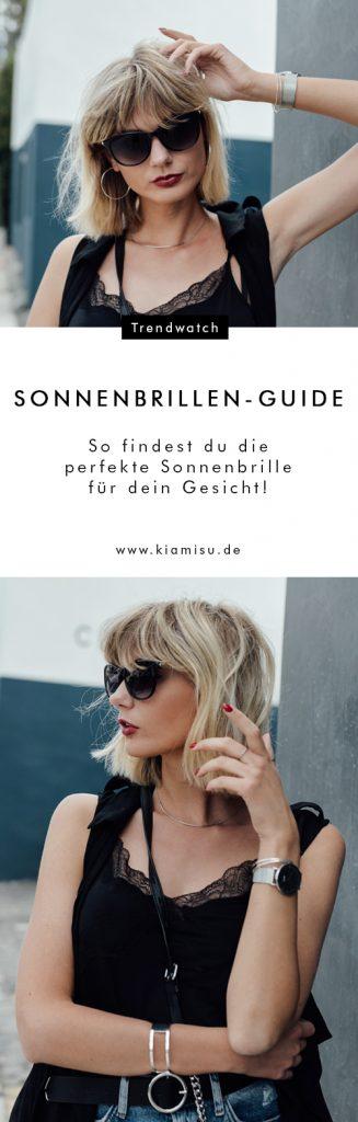Los Angeles_Sonnenbrillen Trends_Sonnenbrillen-Guide_Zalando_Cat Eye Sonnenbrille_Modeblog_Kiamisu-final1 copy