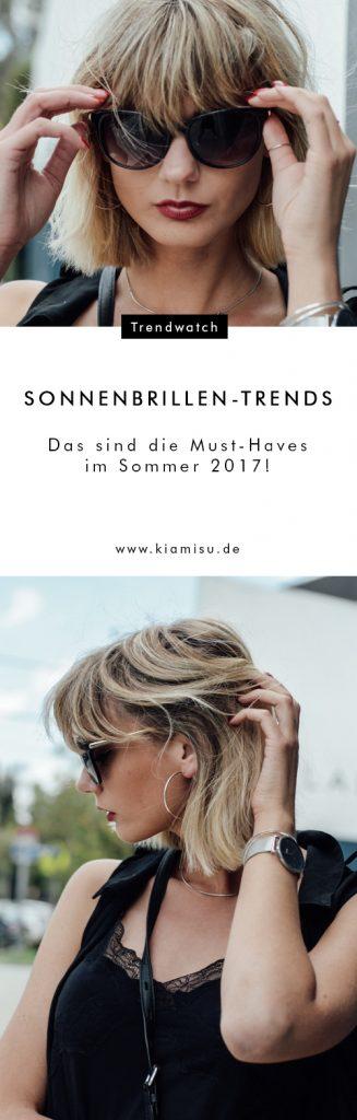 SonnebrillenGuide_Pinterest_Grafik2