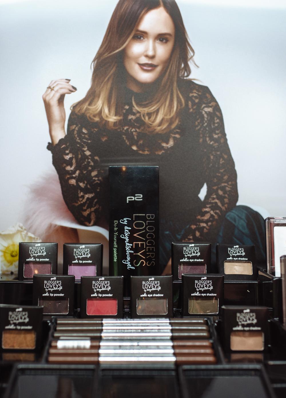 p2 cosmetics Neuheiten_Herbst Winter 2017_Neue Theke_Neue Produkte_Farbupdates-Final19