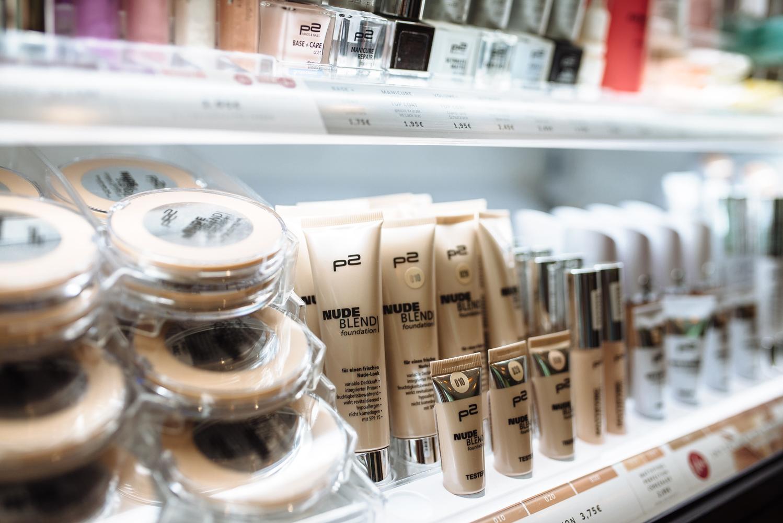 p2 cosmetics Neuheiten_Herbst Winter 2017_Neue Theke_Neue Produkte_Farbupdates-Final3