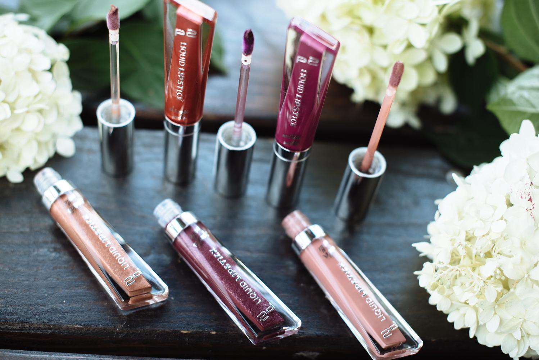 p2 cosmetics_Effect Matte Liquid Lipstick_Test_Erfahrung_Preis_Kiamisu-Final1