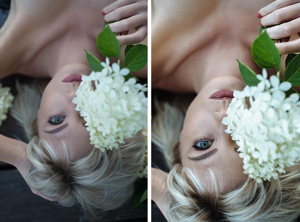 Portraits bearbeiten_Vorher Nachher_Kiamisu_Bildbearbeitung