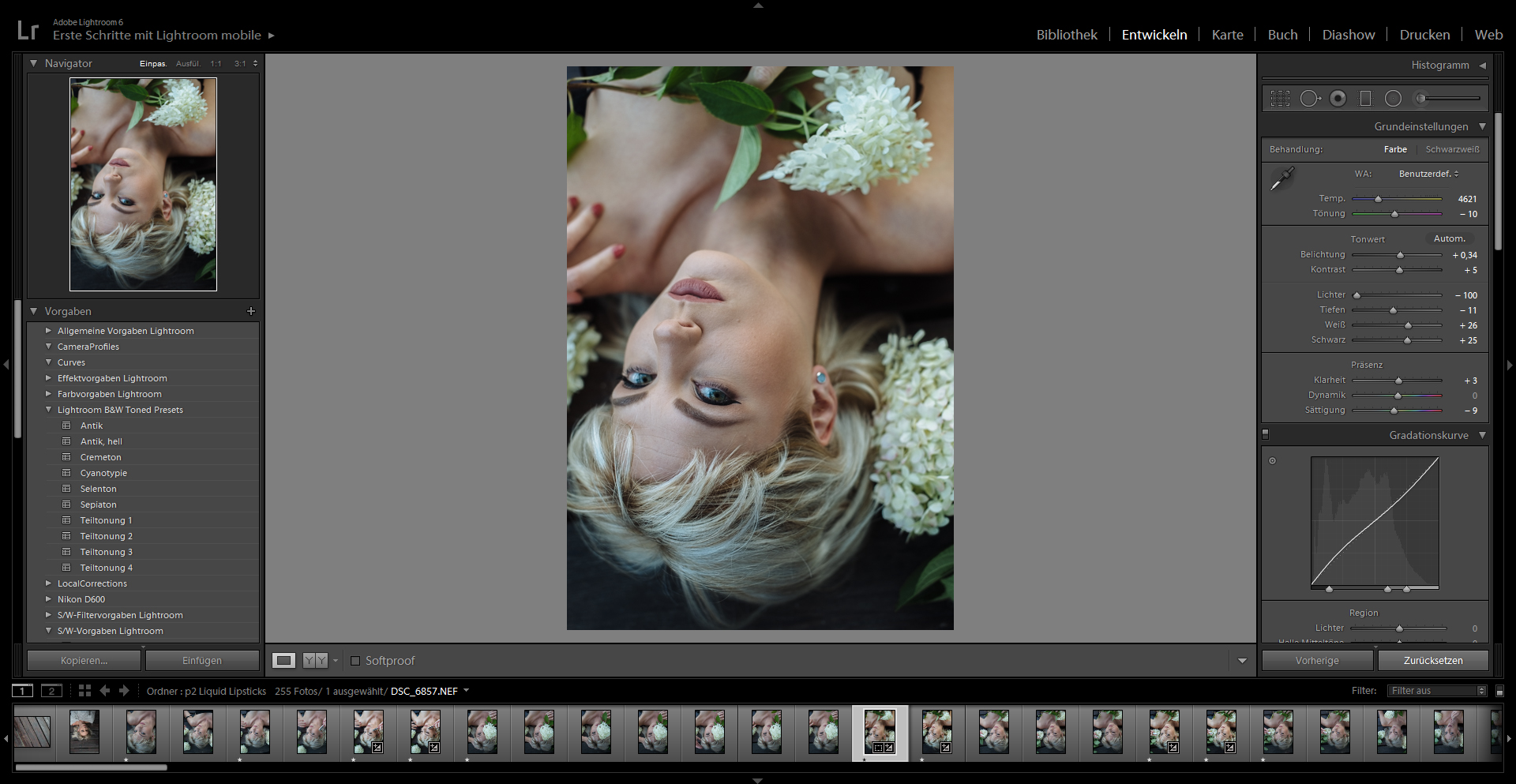 Portraits bearbeiten_Vorher Nachher_Kiamisu_Bildbearbeitung_4