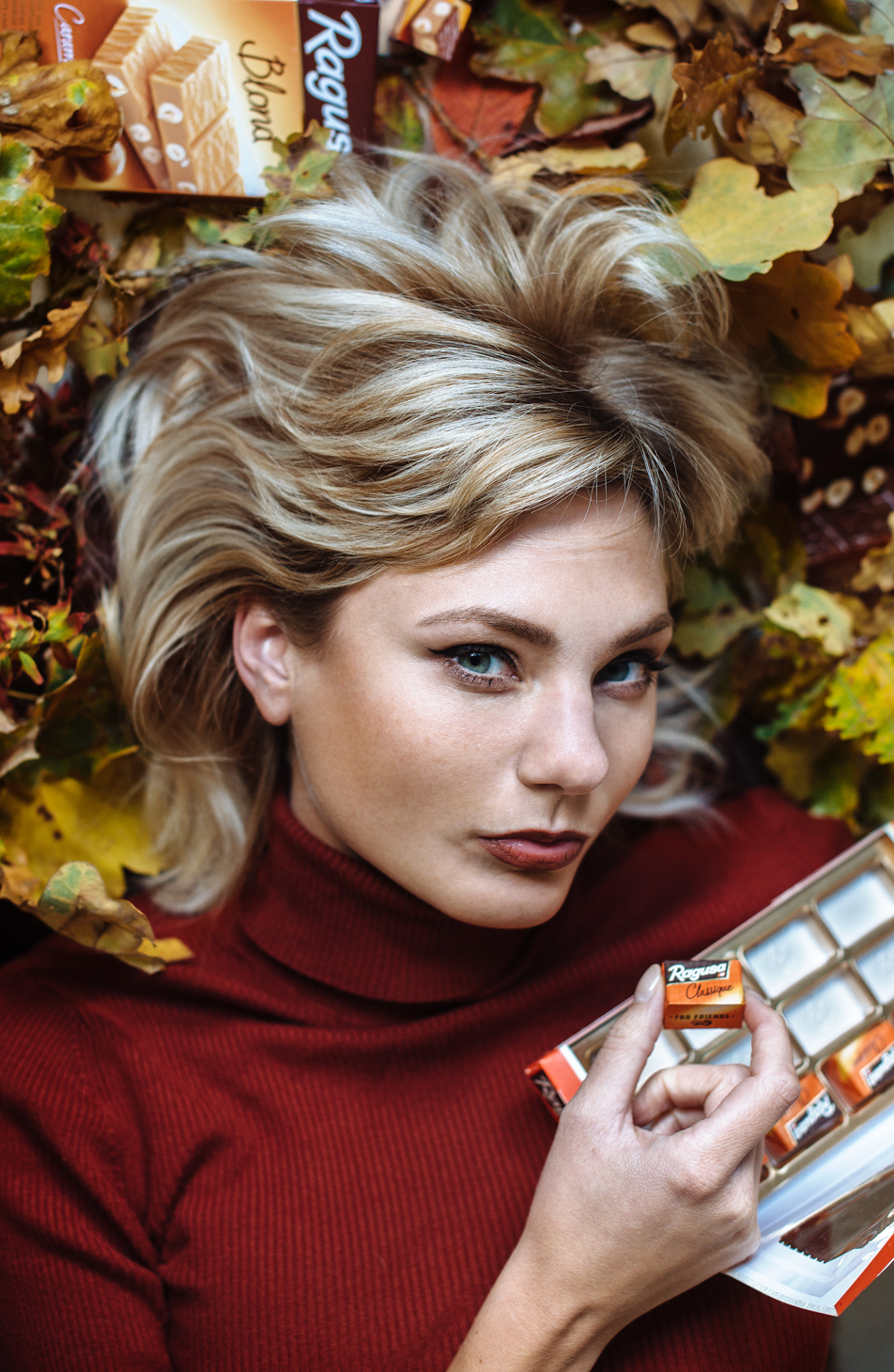 Ragusa Schokolade in Deutschland_Ragusa Blond_Noir_Classique_Erfahrungen_Test-final2