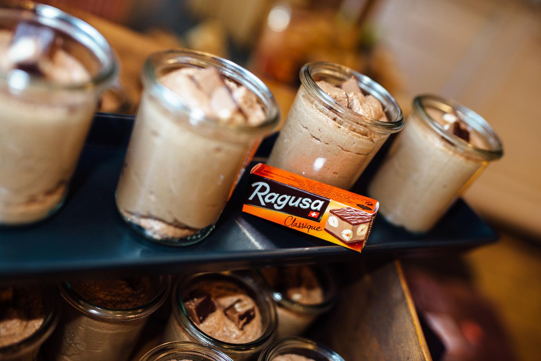 Ragusa Schokolade in Deutschland_Ragusa Blond_Noir_Classique_Erfahrungen_Test-final1
