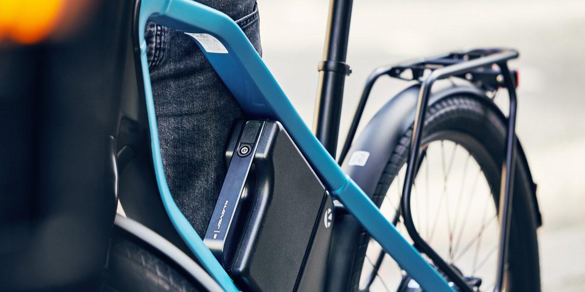 Klever Mobility E-Bike Test_Erfahrung_Interview