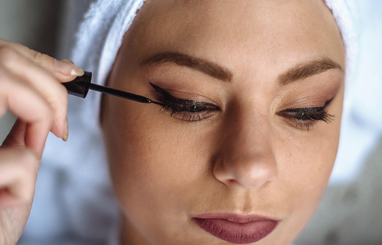 Eyeliner Med medipharma cosmetics Test_Erfahrund_Wirkung_Anwendung-final1