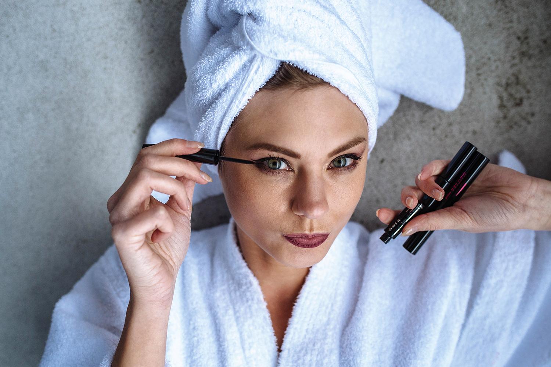 Eyeliner Med medipharma cosmetics Test_Erfahrund_Wirkung_Anwendung-final5