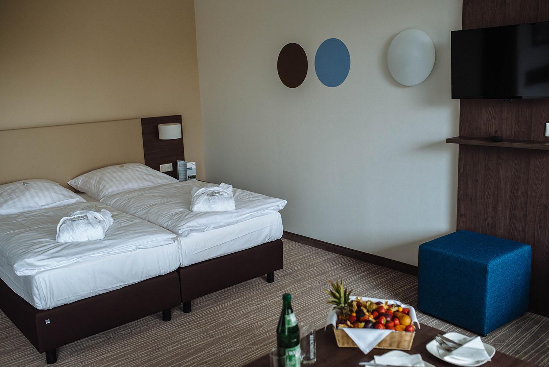 Genohotel Baunatal Test_Erfahrung_Hotel Baunatal_Kiamisu-final1
