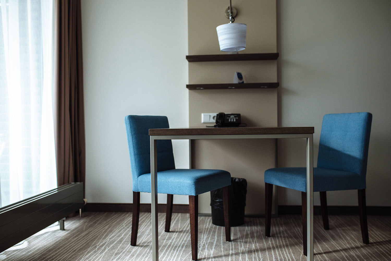 Genohotel Baunatal Test_Erfahrung_Hotel Baunatal_Kiamisu-final4