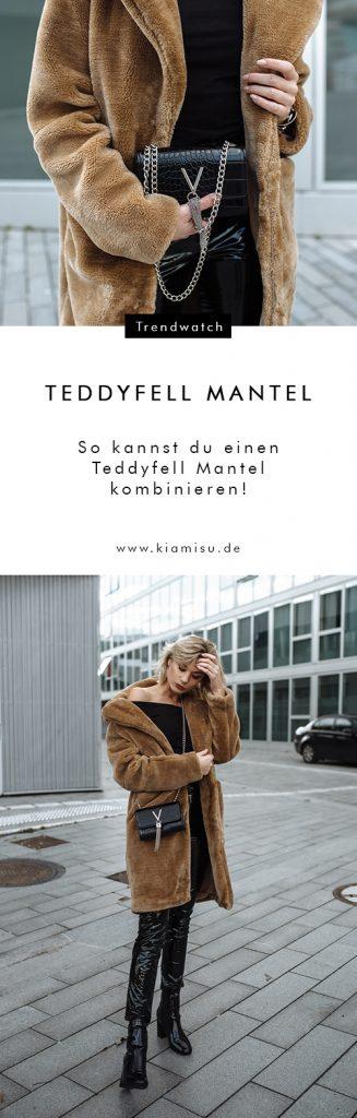 Teddyfell Mantel_Teddyfellmantel_Kombinieren_Stylen_Teddyfellmantel edited_Zara