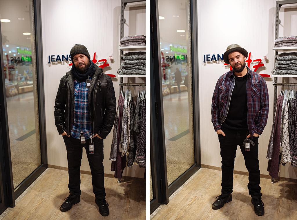Jeans Fritz Dez Kassel_Ben Black_Kiamisu-collage