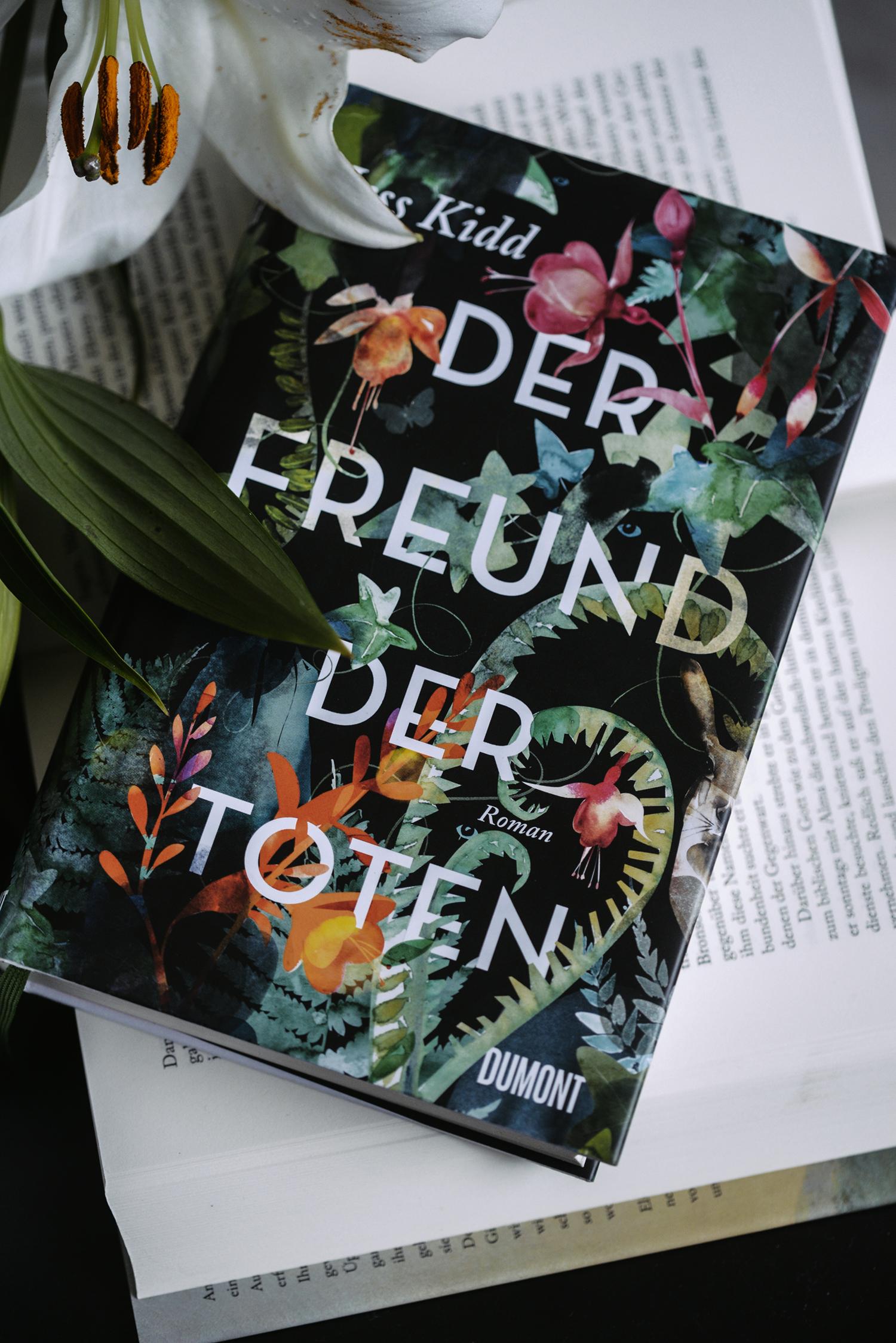 Der Freund der Toten von Jess Kidd_Rezension_Meinung_Bewertung_Dumont_Inhalt-Final3
