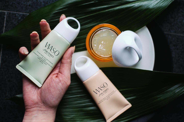 Waso von Shiseido_Erfahrung_Produkte_Test_Kiamisu-final13