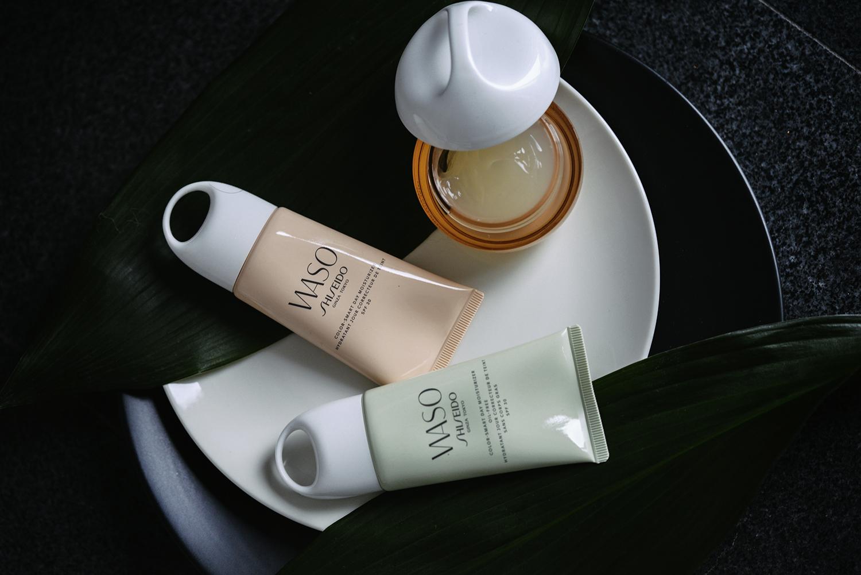Waso von Shiseido_Erfahrung_Produkte_Test_Kiamisu-final1