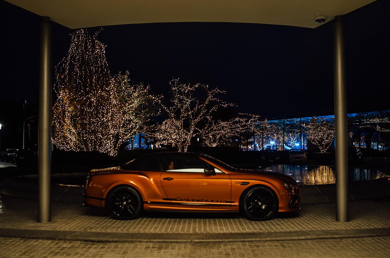 Zauberhafte Winterwelt Autostadt_Wolfsburg_Ritz Carlton_Erfahrung_Eislauffläche_Eisshow-final7