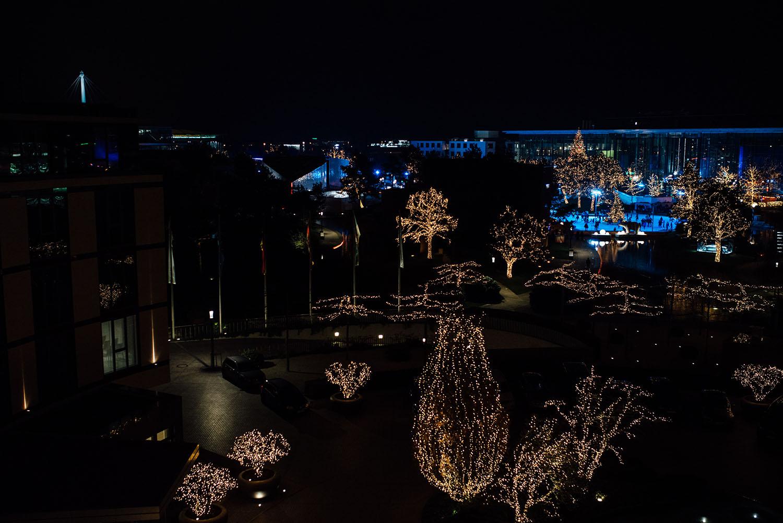 Zauberhafte Winterwelt Autostadt_Wolfsburg_Ritz Carlton_Erfahrung_Eislauffläche_Eisshow-final30