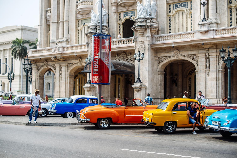 Havanna Reise Tipps_Havanna 3 Tage_Havanna reise erfahrung_Havanna sehenswürdigkeiten_Havanna tipps_Kiamisu_Reiseblog-final23