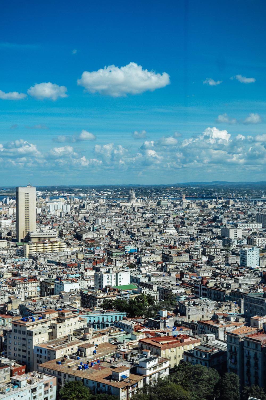 Havanna Reise Tipps_Havanna 3 Tage_Havanna reise erfahrung_Havanna sehenswürdigkeiten_Havanna tipps_Kiamisu_Reiseblog-final30
