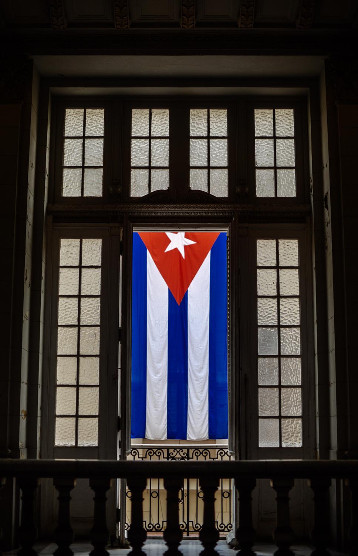 Havanna Reise Tipps_Havanna 3 Tage_Havanna reise erfahrung_Havanna sehenswürdigkeiten_Havanna tipps_Kiamisu_Reiseblog-final1