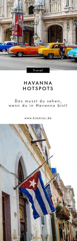 Havanna Reise Tipps_Havanna 3 Tage_Havanna reise erfahrung_Havanna sehenswürdigkeiten_Havanna tipps_Kiamisu_Reiseblog-final29