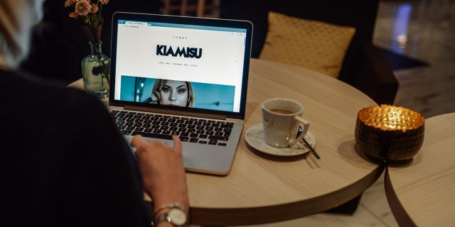 Influencer Marketing_Guter Content_Kiamisu_final1