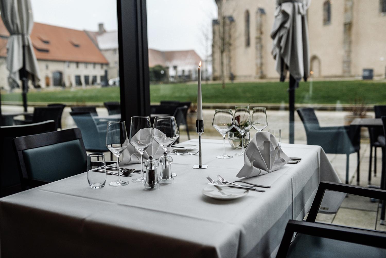 Kloster Hotel Haydau_Erfahrung_Wellness_Spa_Morschen_Kiamisu_Reiseblog_Kururulaub-fnal16